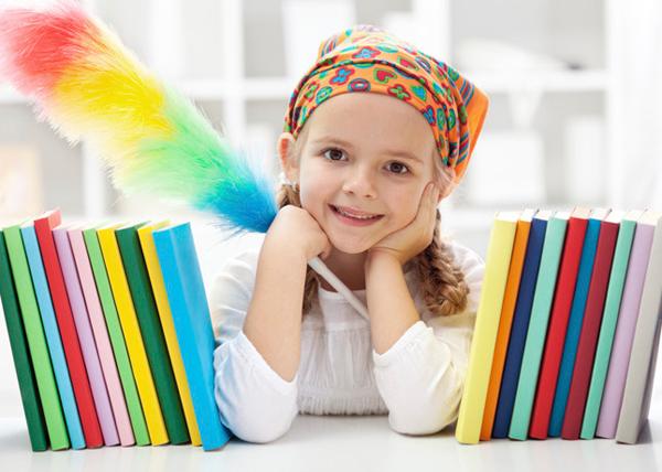 método kaizen educación infantil
