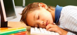 Método Kaizen en niños; ¡Un método para acabar con la pereza!