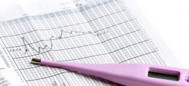 Temperatura basal en el embarazo; ¿Cómo se mide correctamente?