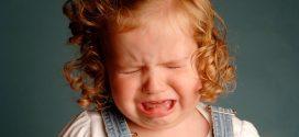 Trastorno bipolar en niños y adolescentes; Síntomas y tratamiento