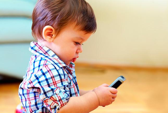 aplicaciones tablet niños