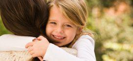 Retraso madurativo infantil; ¡Lo que nunca te contaron los psicólogos!