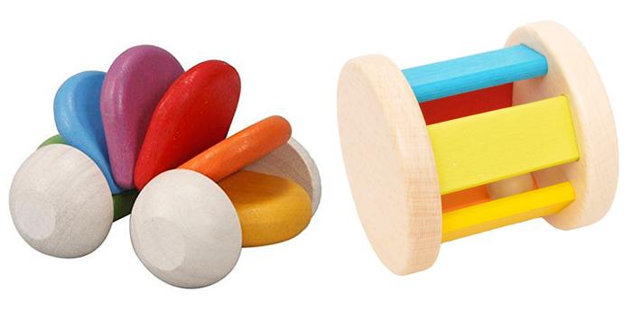 los mejores juguetes para niñas