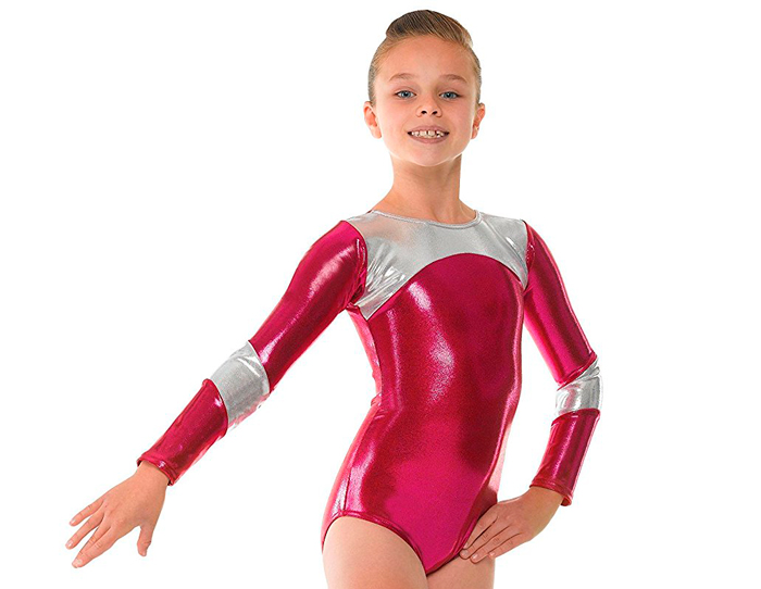 various design available clearance sale ▷ Maillots para Gimnasia Rítmica Baratos ⇒ 【CHOLLOS】 ®