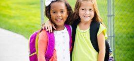 Cómo fomentar las habilidades sociales en los niños y no fracasar en el intento