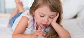 Móviles para niños; Ventajas y desventajas del uso de dispositivos móviles