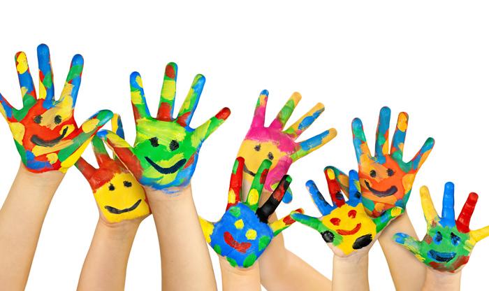 desarrollo y psicología infantil