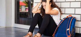 Cómo afrontar el fracaso escolar y convertirlo en éxito
