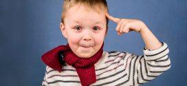 Los 10 mejores alimentos para la memoria y cerebro del niño