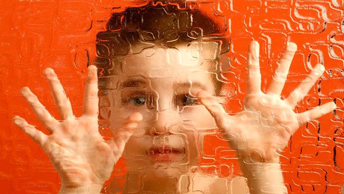 niño autista consejos