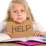 psicologia infantil dibujos