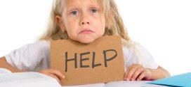 Psicología infantil; ¿Cuando acudir a psicólogo infantil? ¡Te damos las claves!
