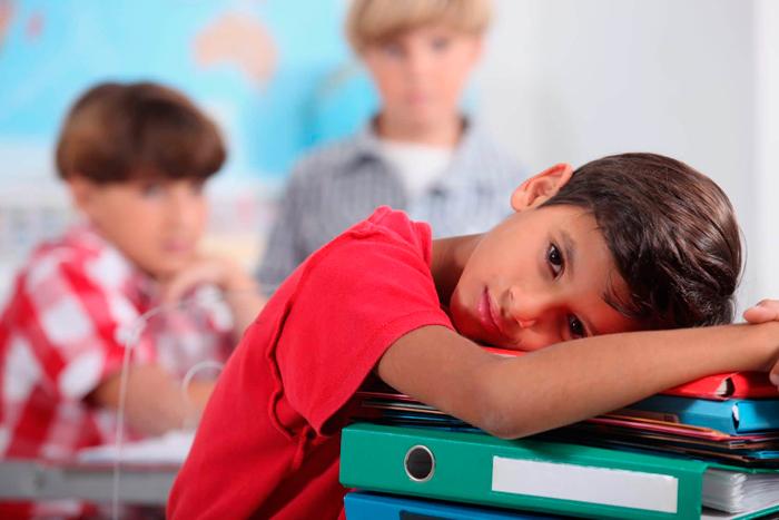 soluciones para el fracaso escolar