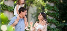 18 planes con niños en Madrid que seguro no conocías