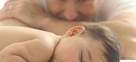 10 consejos útiles para padres primerizos; ¡Te sorprenderán!