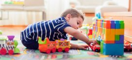 7 elementos imprescindibles para una decoración infantil original