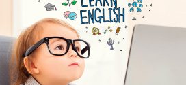 Cómo enseñar inglés a los niños en casa; ¡Los mejores recursos prácticos!