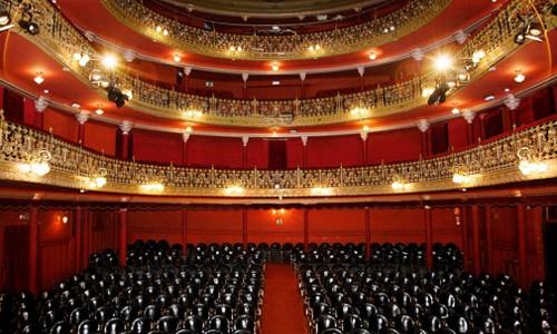 teatro lara madrid cartelera