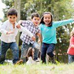 actividades para niños asturias