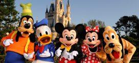Viaje a Eurodisney con niños; ¡Guía definitiva con trucos, consejos y descuentos para Disneyland París!