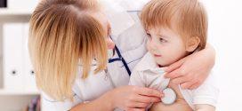 Los mejores protectores de estómago para niños
