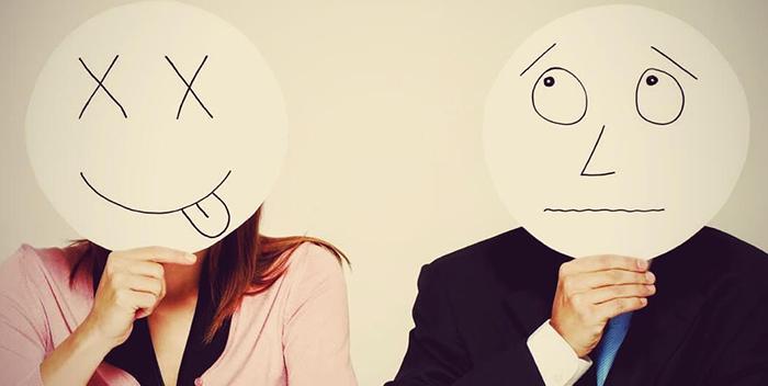 ejemplos de comunicación no verbal
