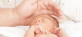 Síndrome de Patau en niños; Causas, síntomas y tratamiento
