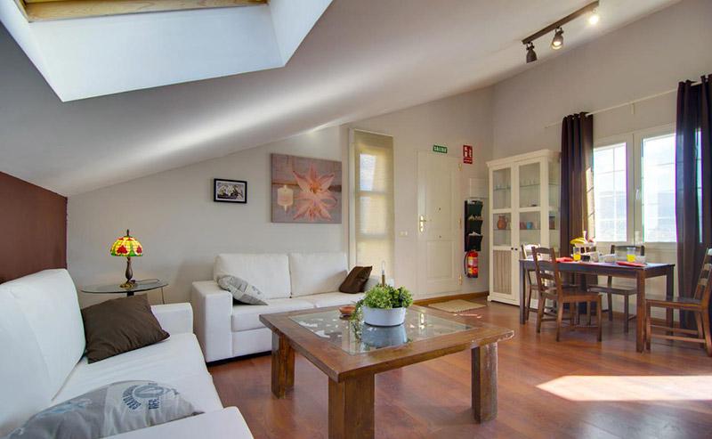 hoteles para niños asturias