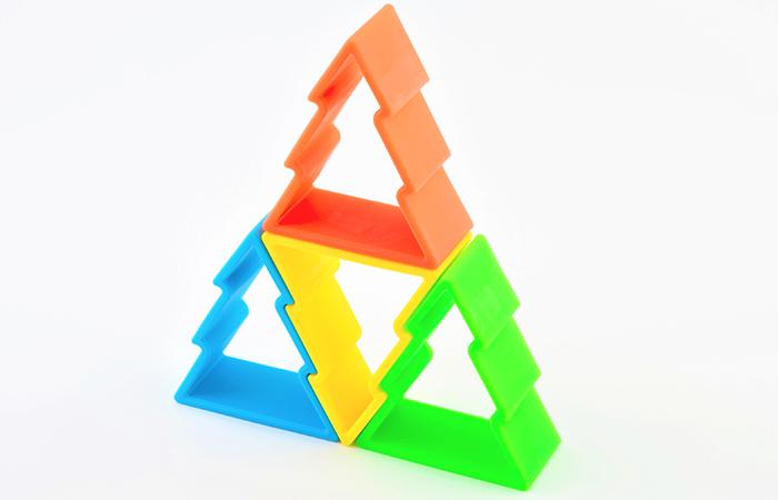 imagenes de juguetes para niños denatoys