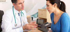 Embarazo anembrionario; Qué es, causas, síntomas y tratamiento