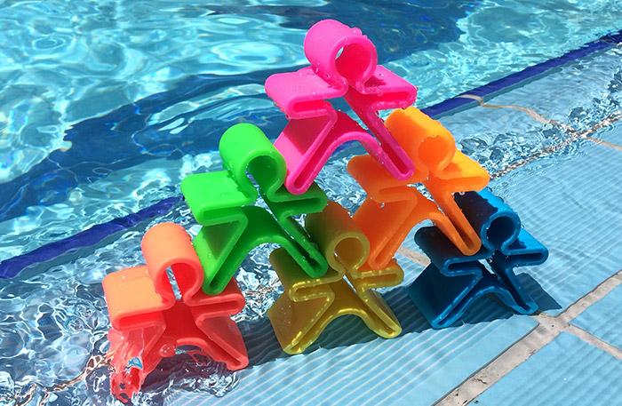 juguetes niños con discapacidad dena Toys