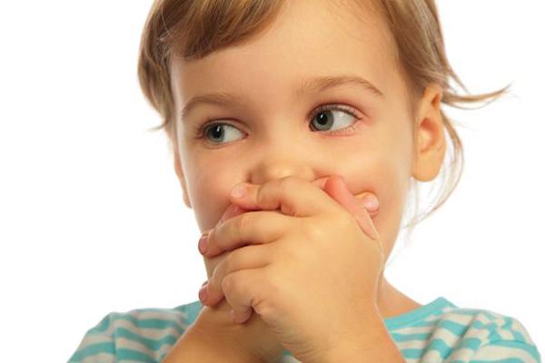 lenguaje verbal y no verbal ejemplos