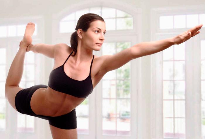 menopausia precoz causas