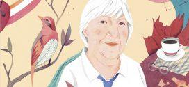 Poemas para niños de Gloria Fuertes; ¡Recopilación con las mejores obras!