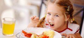 7 cenas rápidas y sanas para niños y adultos; ¡Le encantarán!