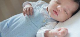 5 tendencias de moda para bebés que se llevarán este otoño invierno