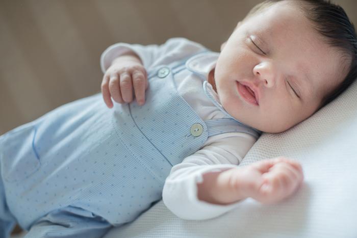 2779d316a Hoy vamos a analizar cuáles son las tendencias que más se llevan en moda  para bebés esta nueva temporada otoño invierno. Todos esos detalles en la  ropa para ...