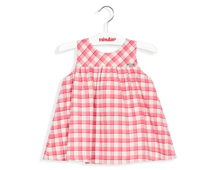 tendencias de moda para bebés