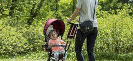 Guía y comparativa con los mejores triciclos para bebés