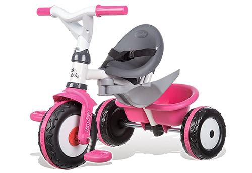 triciclo de segunda mano