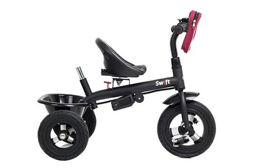triciclos para bebés homcom