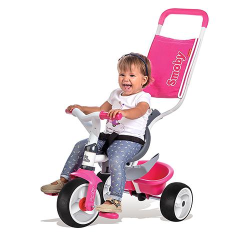 triciclos recomendados