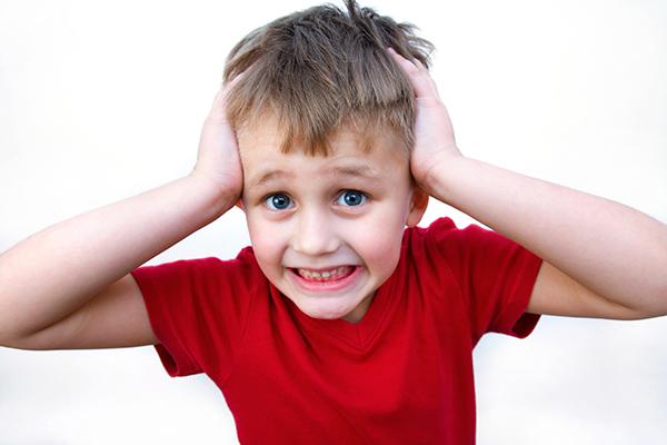 ataques de panico sintomas y tratamiento