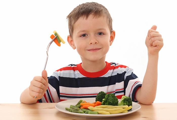 comidas faciles y rapidas