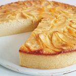 hojaldre y crema pastelera