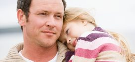 ¿Qué se considera una familia monoparental? Tipos, ventajas y desventajas
