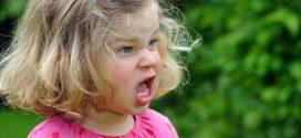 Cómo controlar los ataques de ansiedad en niños
