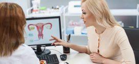 Histeroscopia diagnóstica y quirúrgica; ¡Todo lo que has de saber!