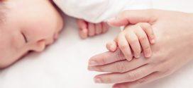 Bronquitis en niños y bebés; Causas, síntomas, cuidados y tratamiento