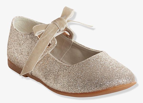 calzado Vertbaudet